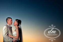 inn-at-bay-harbor-wedding_4953064138_o