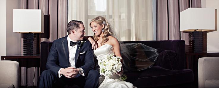 book_cadillac_wedding.jpg
