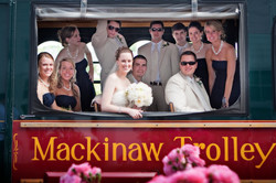 inn-at-bay-harbor-wedding_4953061668_o
