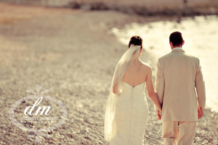 inn-at-bay-harbor-wedding_4953060668_o