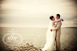 inn-at-bay-harbor-wedding_4953061118_o