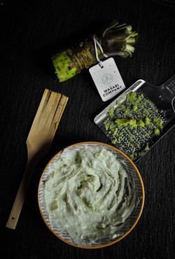 wasabi cream cheese-1.jpg