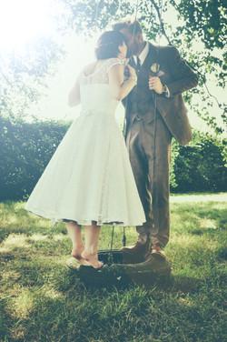 Holly and Geff Wedding-1-219.jpg