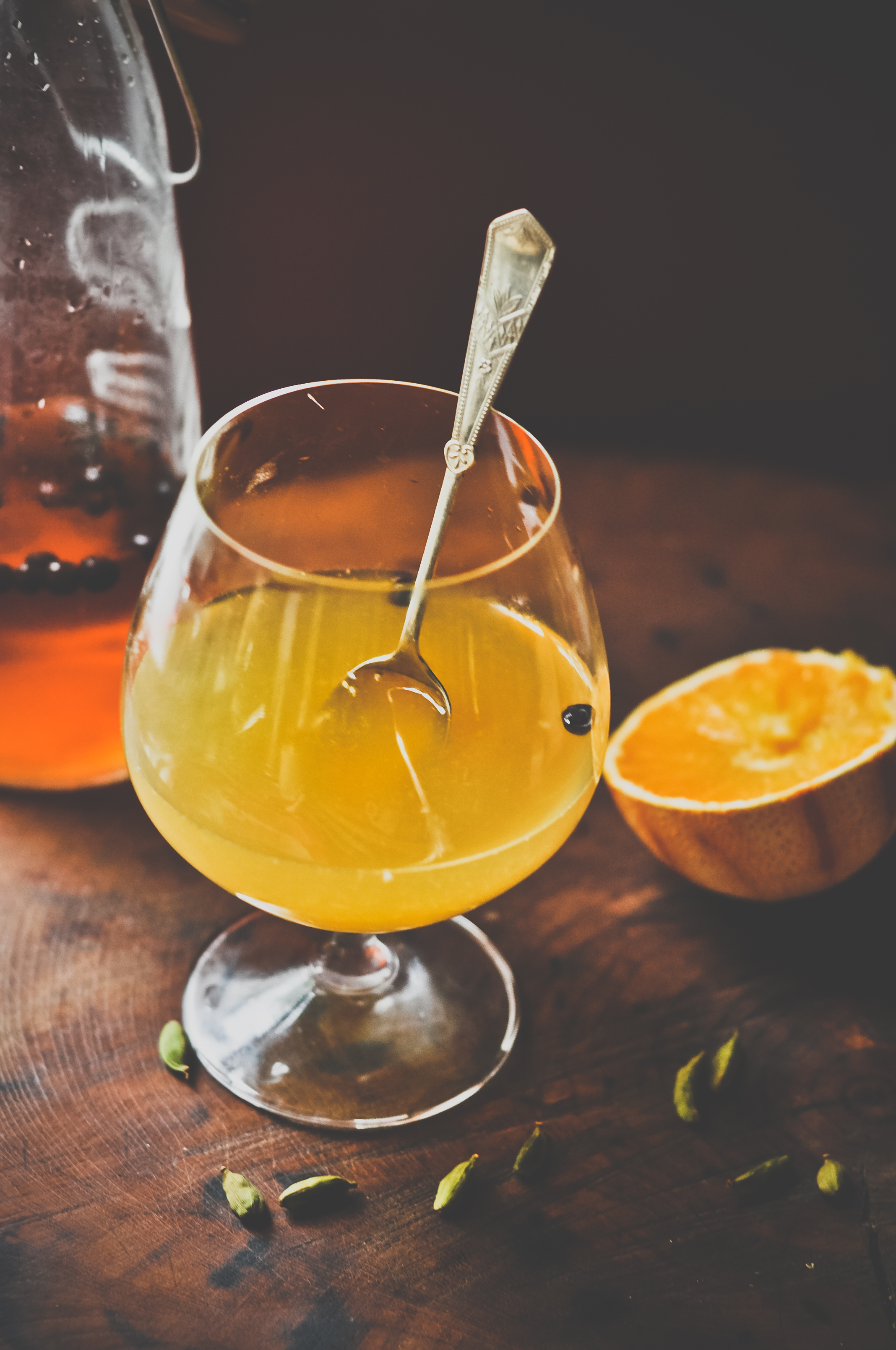 gin hot toddy-1.jpg