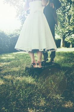 Holly and Geff Wedding-1-227.jpg