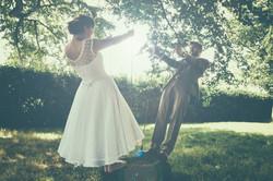 Holly and Geff Wedding-1-220.jpg