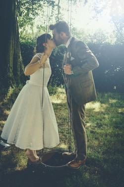 Holly and Geff Wedding-1-224.jpg