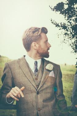Holly and Geff Wedding-1-385.jpg