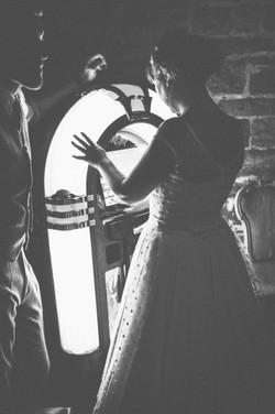 Holly and Geff Wedding-1-247.jpg
