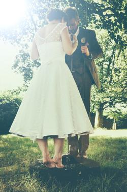 Holly and Geff Wedding-1-218.jpg