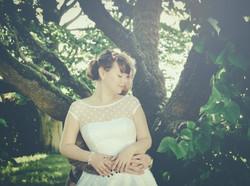Holly and Geff Wedding-1-226.jpg