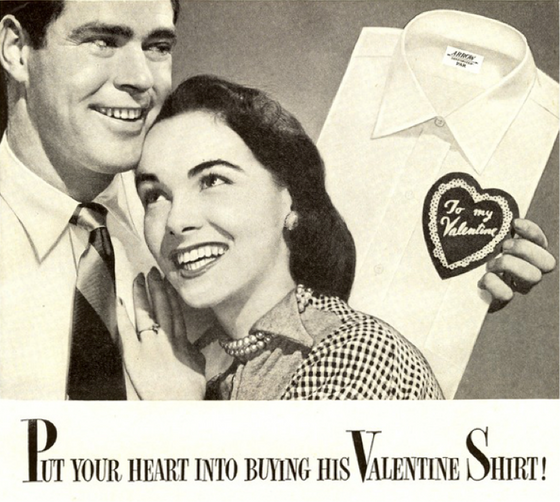Capitalizing on Love: Branding for Valentine's Day