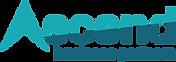 200x71-logo.png