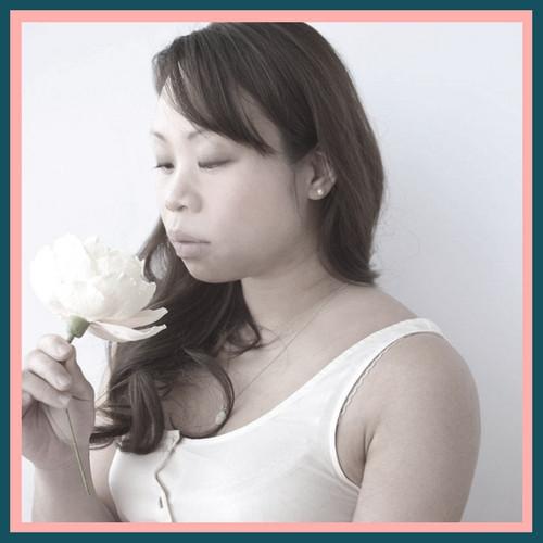 Work It Wednesday - Jessie Chui
