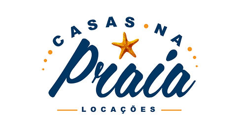 CasasPraia(3) copy.jpg