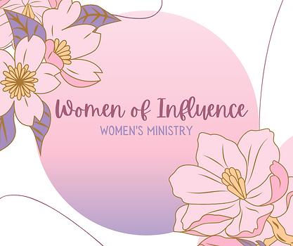 Women of Influence_Updated-FBPost (1).pn