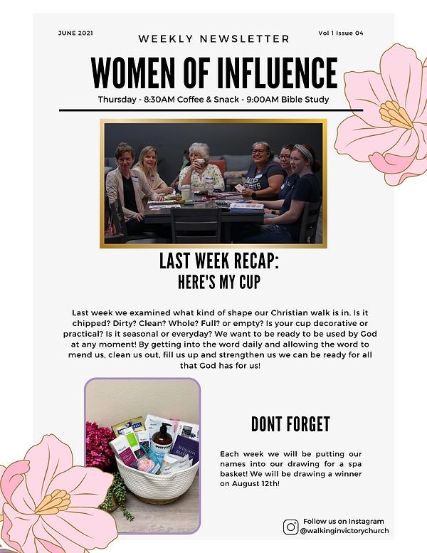 Women of influence_Newsletter_VOL4_pg1.p