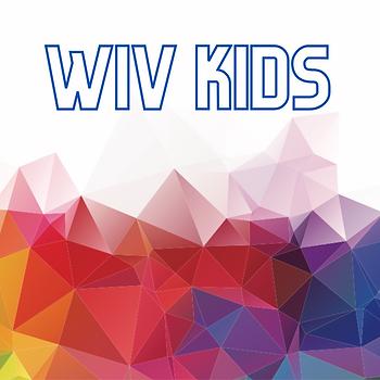 Copy of wiv kids logo-1.png