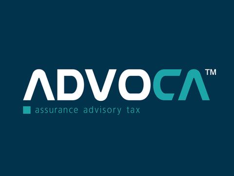 ADVOCA Auditing