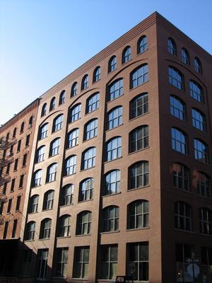 415 Washington Street