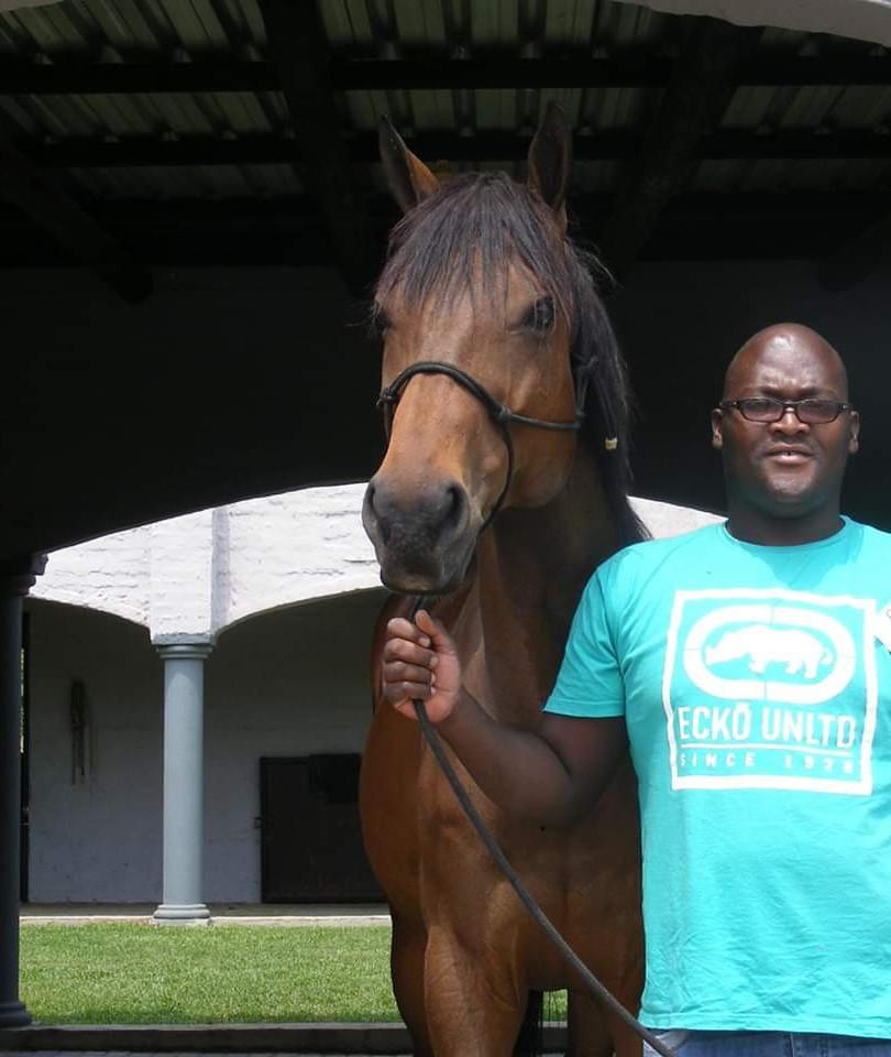 Comodex Horseman Leadership Programs