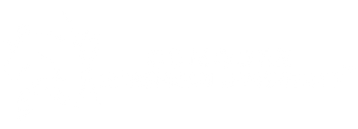 CHL_Logo_Vector-02.png