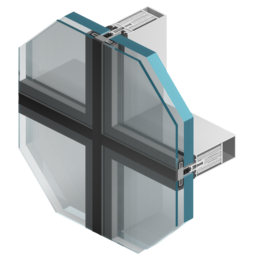 Curtain Walling - 60EI_edited.png