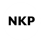 NKP.png