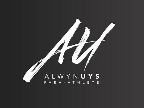 Alwyn Uys