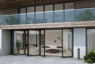 bi-fold-door.jpg