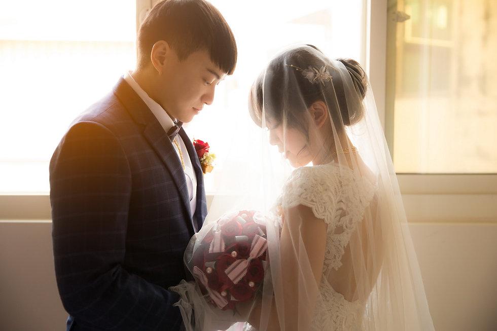 20191214-Polor婚攝-心園婚宴會館- (2).jpg