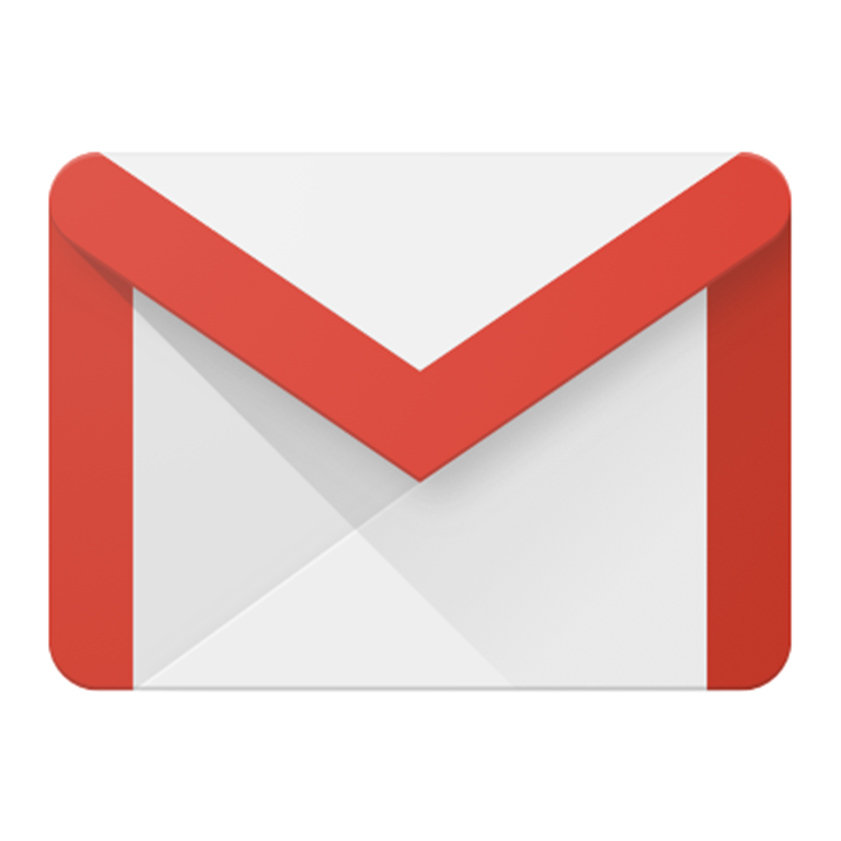 Polor-gmail