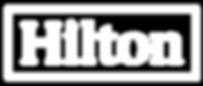 hilton_black_HR-white_2x.png