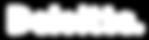 Deloitte-Logo-e1505158716925-white.png