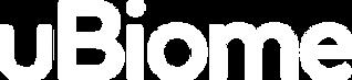 5807eb69e8ffbad5081b9691_uBiome_Logo_F16