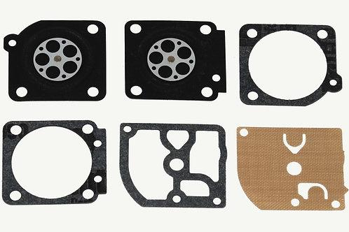 Kit Diafragmas para carburador ZAMA GAND 33, 39