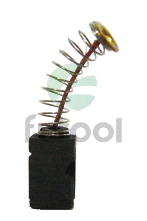 Carbón FT045 para Mini Esmeriladora / Caladora Truper