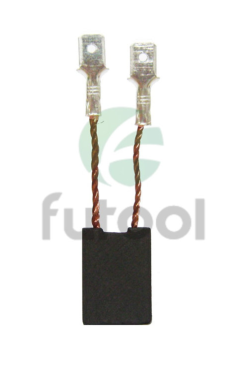Carbón FT079 para Cortadora de Metales Metabo