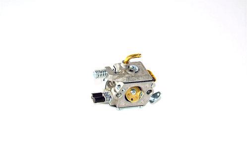 Carburador Futool para Motosierra 09-01-045