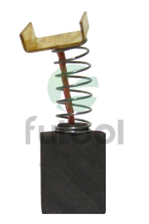 Carbón FT062 para Cortadora de Metales Surtek