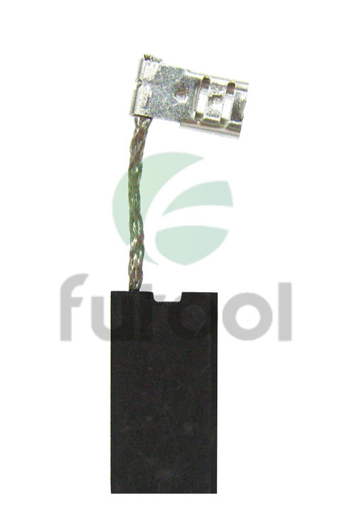 Carbón FT054 para Esmeriladora Milwaukee 9 Mod. 6088-30