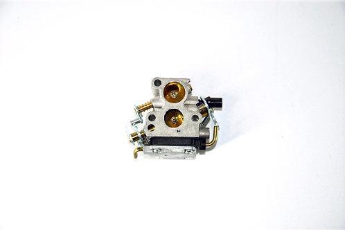 Carburador Futool para HUSV .235