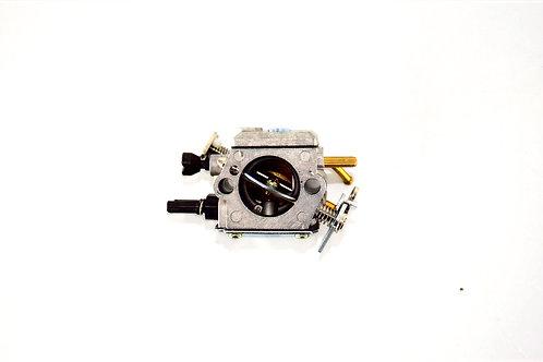 Carburador Futool para Motosierra 09-03-365