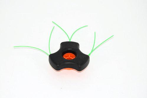 Cabezal para desbrozadora 04-17-056