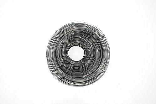 Hilo de corte para desbrozadora Cal 2.0 mm