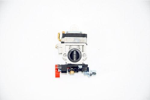 Carburador Futool para desbrozadora 09-18-405B