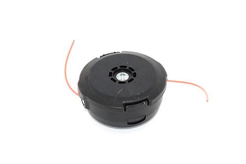 Cabeza de Desbrozadora modelo 04-17-14