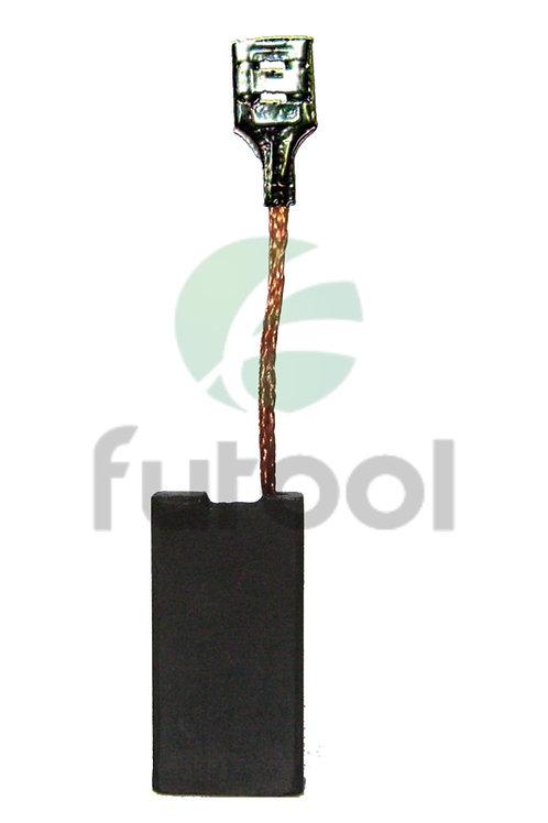 Carbón FT022 para Pulidora Bosch