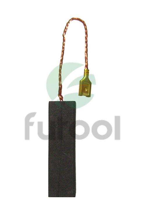 Carbón FT071 para Compresoras Chinas o Aspiradoras Koblenz