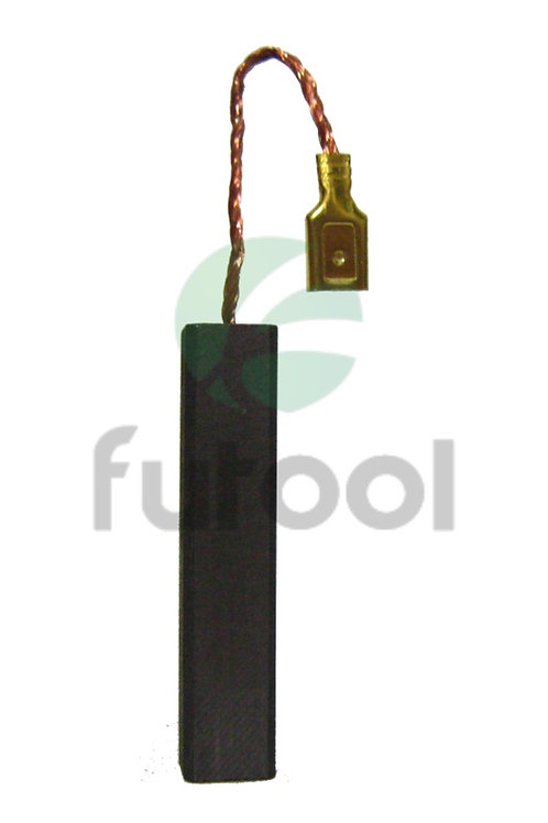 Carbón FT068 para Aspiradora Varios